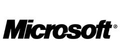 (DE) Microsoft